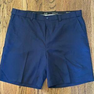 "Other - Oak Hill Dress Shorts 46, length 22"""